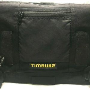Timbuk2 Bags - Timbuk2 Computer Laptop Crossbody Messenger Bag